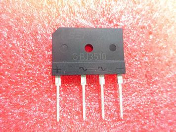 10Pcs Smd 1A 600V DF06S New Ic bg