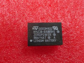 M4Z28-BR00SH1