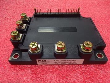 6MBP50RH060-01A50L-0001-0304#S