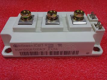 BSM100GB120DN2F_E3256