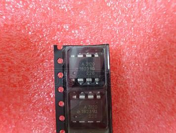 HCPL-3120-500E