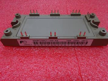 3MBI150U120-52