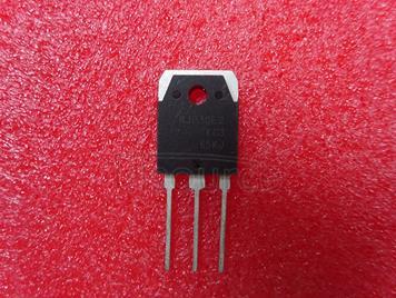 RJP30E2DPK-M0