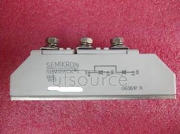 SKMD105F10