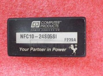 NFC10-24S05