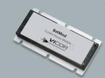 VI-B31-EU