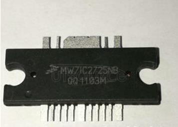 MW7IC2725NB