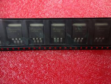 L7805CD2T/LM7805