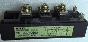 2DI30A-050