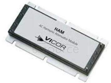 VI-HAMD-IM