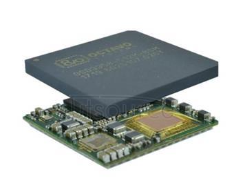 OSD3358-512M-ISM