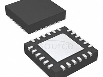 EC-V-H264-8B-30-1080-MXC-SL