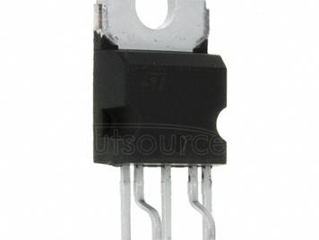VIPER50A-E