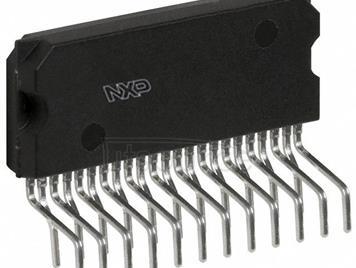 TDA8569Q/N1S,112