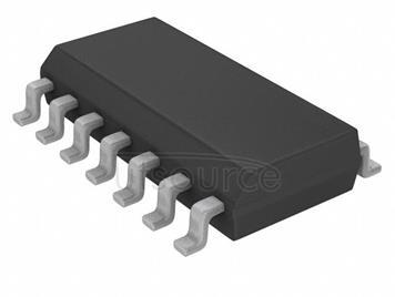 MCP42050-I/SL