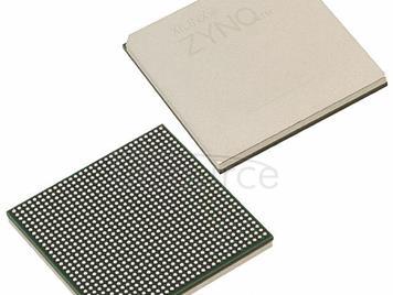 XC7Z035-L2FFG900I