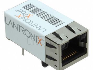 XPP1002000-02R