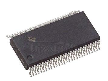 SN74ALVC7805-40DL
