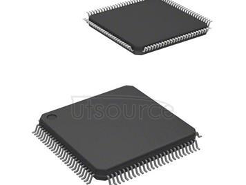 ISPPAC-POWR1220AT8-02T100I