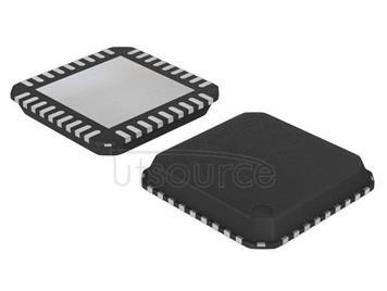 USB2514B-AEZG-TR