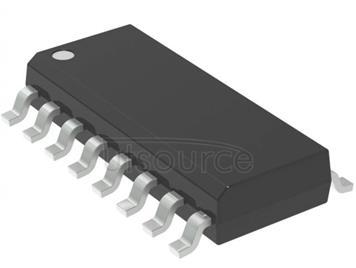 MC14015BD