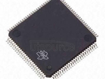 LM3S1601-IQC50-A2T