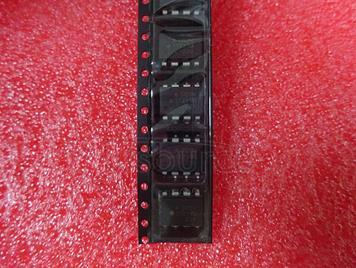 HCPL-3120V-500E