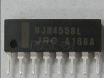 TLC272IP Original New TI  IIntegrated Circuit