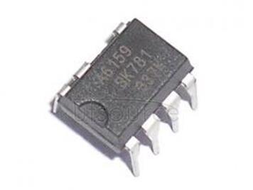 STR-A6159