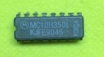 MC10H350L