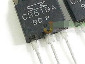 2SC3519A-P/2SA1386A-P