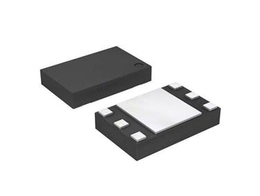 LM146J/883C Programmable Quad Operational Amplifiers