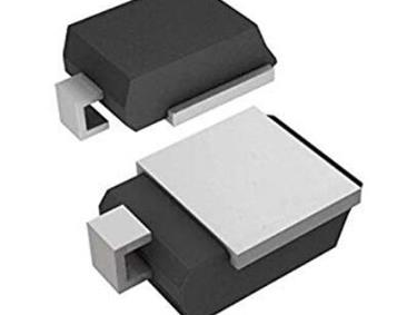 SM8A27T SM8A27THE3 High Power SMD Diode