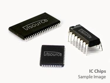 AM27C64-256JC 64 Kilobit 8 K x 8-Bit CMOS EPROM