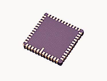ATF22V10B-10NM/883 High- Performance EE PLD