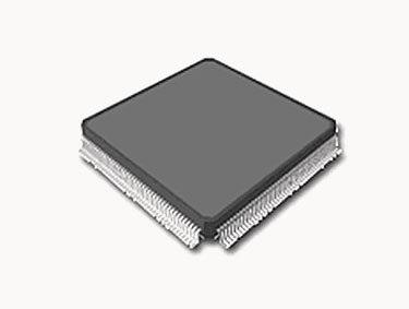MAX1195ECM Dual, 8-Bit, 40Msps, 3V, Low-Power ADC with Internal Reference and Parallel Outputs