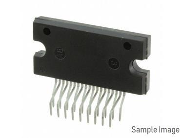 M5M41002BL-8 3D-RAM   (M5M410092B)