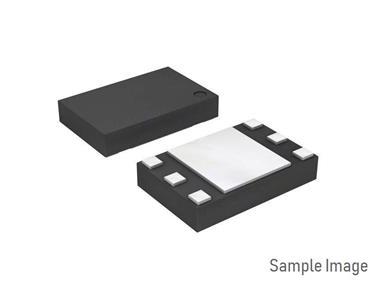 TC7S02FU High Speed CMOS 2 Input NOR GateCMOS 2