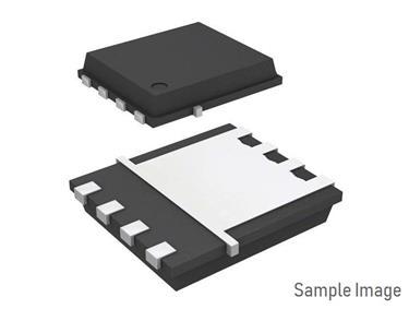 BSC059N03SG OptiMOS2 Power-Transistor