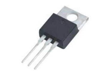 CS81261YT5 5V, 750mA Low Dropout Linear Regulator with Delayed RESET