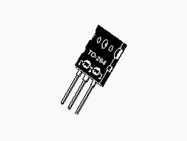 MJL21194 Silicon Power Transistors