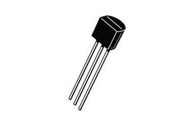 2SC2216 TRANSISTOR TV FINAL PICTURE IF AMPLIFIER APPLICATIONS