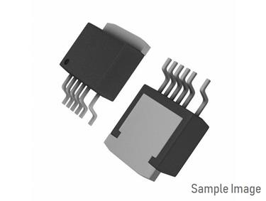 S60SC4M Schottky   Rectifiers   (SBD)   (40V   30A)