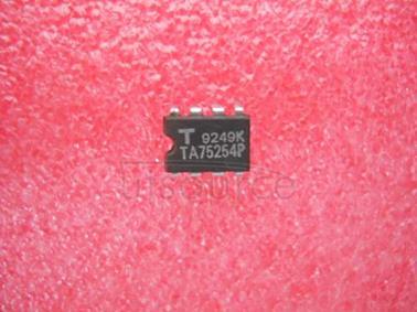 TA75254P