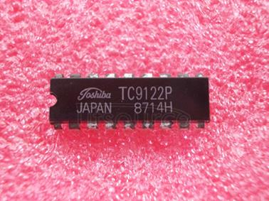 TC9122P