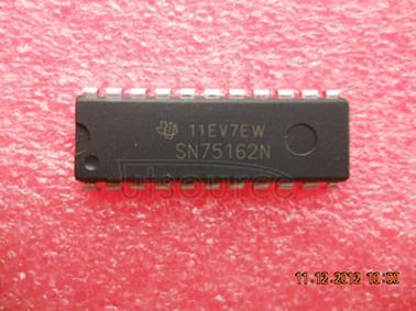 SN75162N