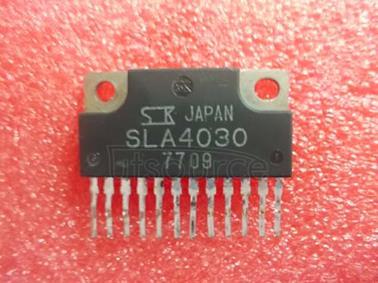 SLA4030