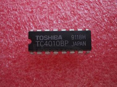 TC4010BP