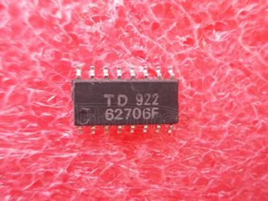 TD62706F