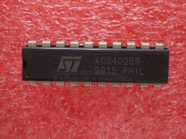 ACS4025S
